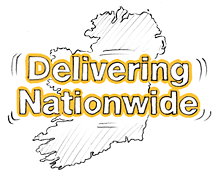 delivering-nationwide-175px-high