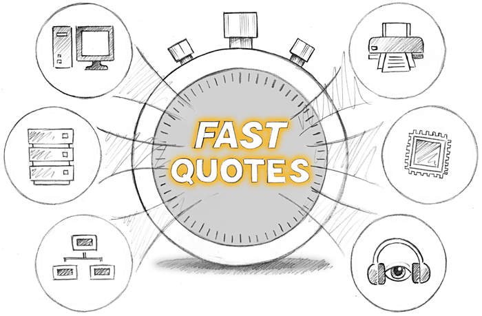 fast-quotes-drawing-600px